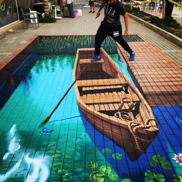 3d_boating_Team3D