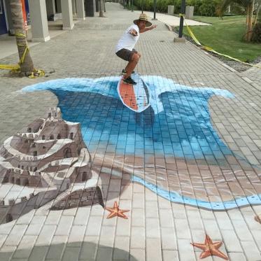 3d_surfing_Team3D