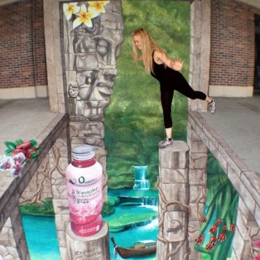 3d-street-painting-sobe